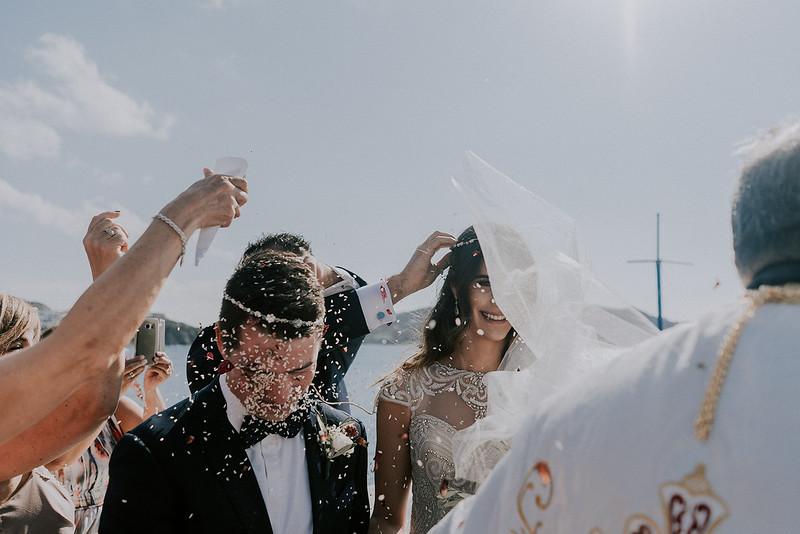 Tu-Nguyen-Destination-Wedding-Photographer-Mykonos-Katherine-Benji-234.jpg