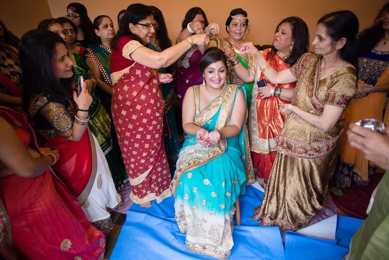 Le Cape Weddings - Niral and Richa - Indian Wedding_-155.jpg