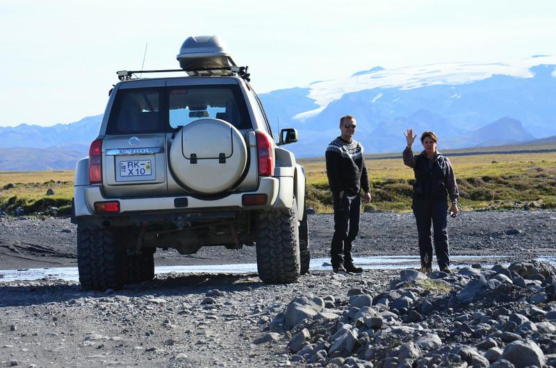 Iceland-025.jpg