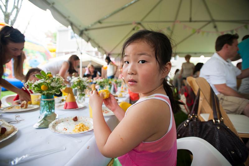 sienna-birthday-party-172-05122014.jpg