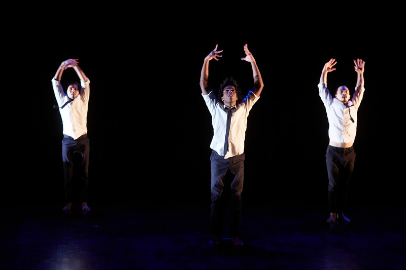 Kizuna Dance Tech Rehearsal43.jpg