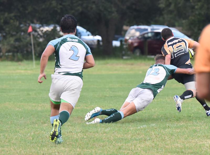 Tulane Rugby 2016 101.JPG