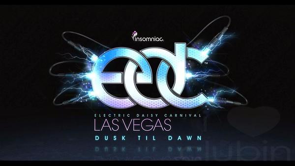 "<FONT SIZE=""1"">Insomniac Electric Daisy Carnival Las Vegas  Day 1 6.20.14"