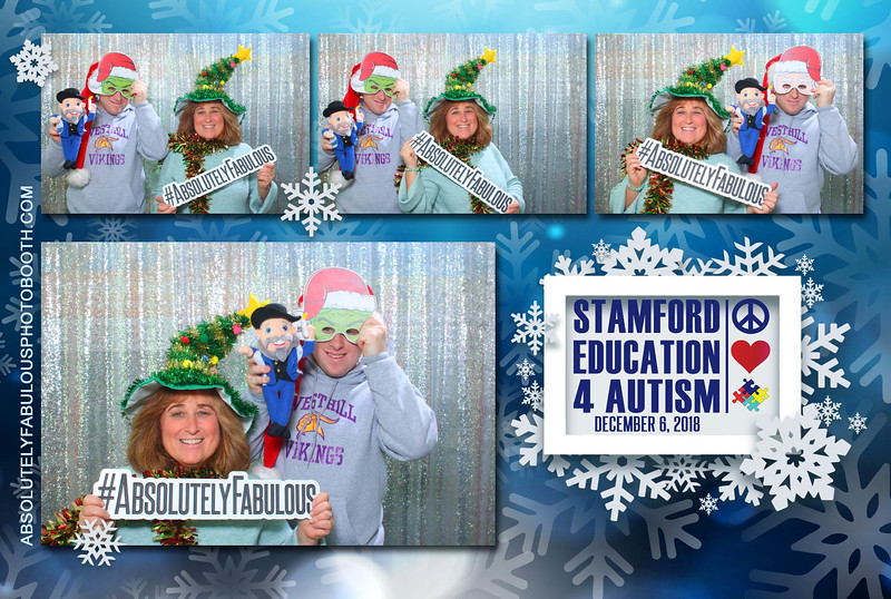 Absolutely Fabulous Photo Booth - (203) 912-5230 -181206_120610.jpg
