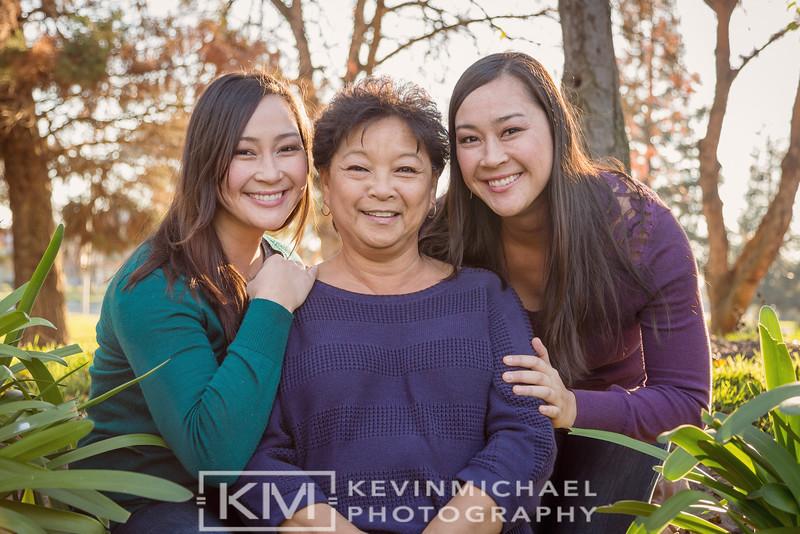 Lewis-Family-15.jpg