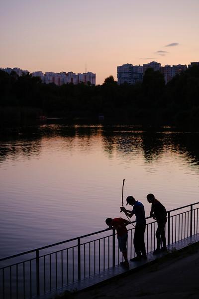 Samuel_Zeller_Chisinau_0259.jpg