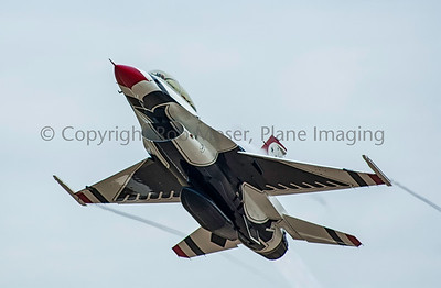 Alliance Air Show 2014