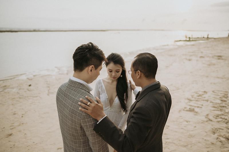 MJ&Alex Bali elopement wedding -32410.jpg