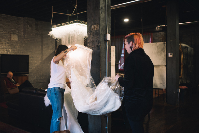 HIP Flashlight Factory Pittsburgh Wedding Venue Miclot38.jpg
