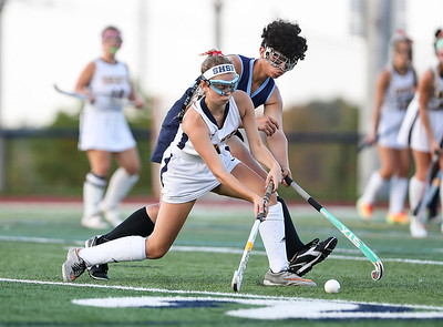 HS Field Hockey