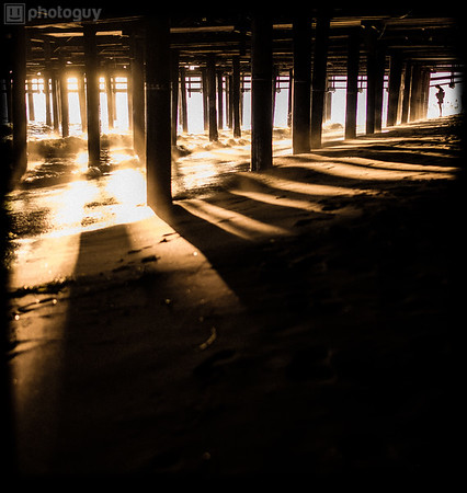 20150809_SANTA_MONICA_PIER_CALIFORNIA (2 of 13)