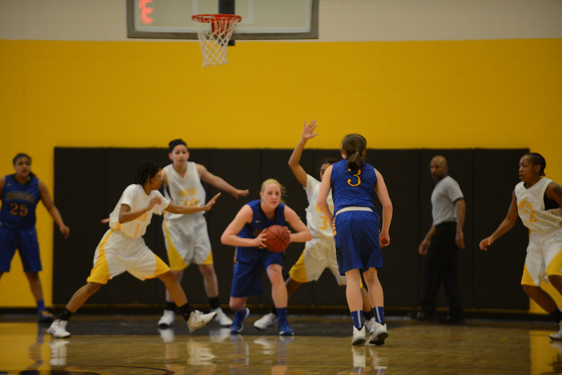 20140125_MCC Basketball_0049.JPG