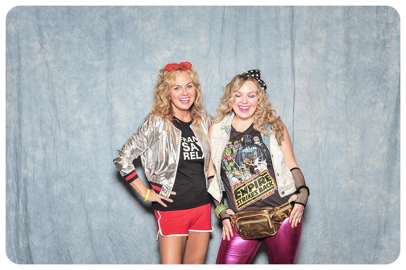 Sherrys-80s-Birthday-Photobooth-15.jpg