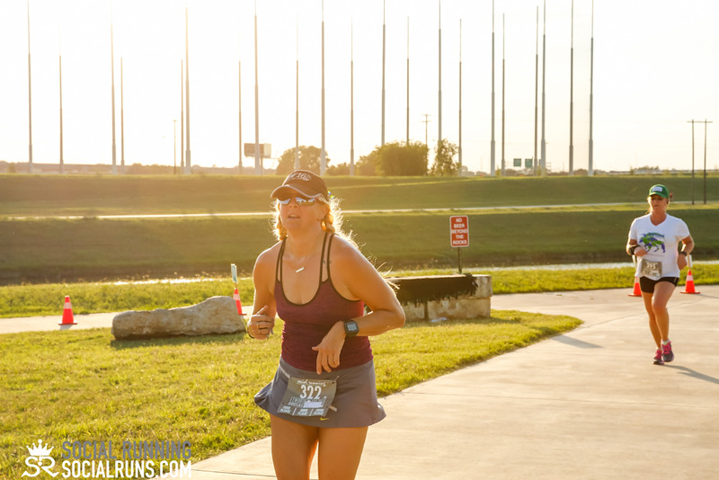 National Run Day 5k-Social Running-2507.jpg