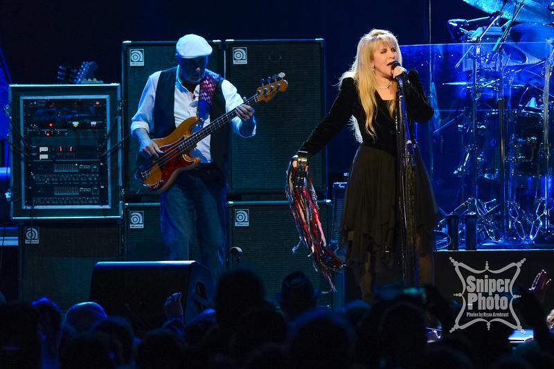 Fleetwood Mac at Yum Center - Sniper Photo-10.jpg