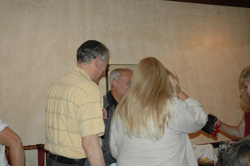Hugh Ko Luncheon (61).JPG