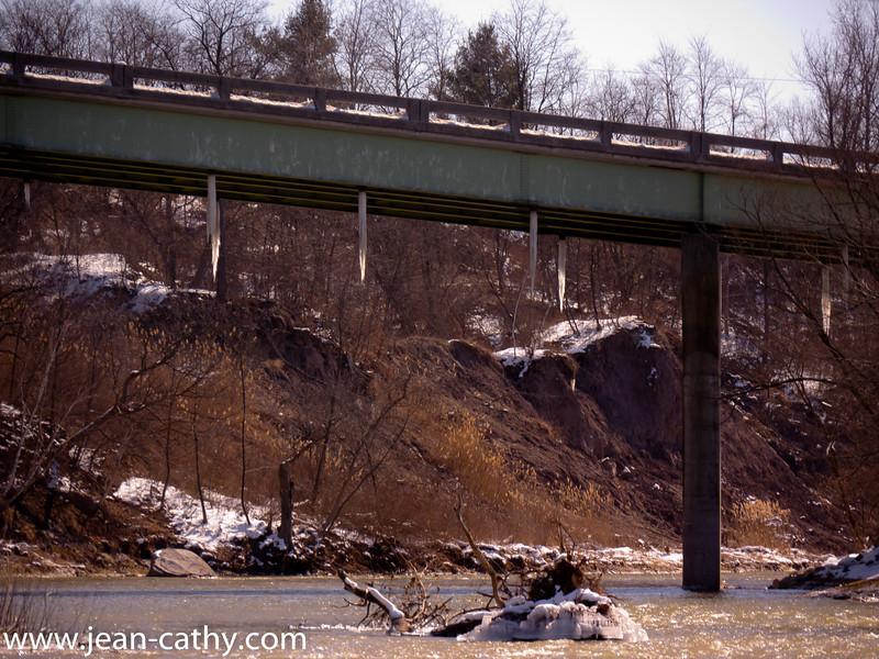 Nith River Early Spring 3-2.jpg