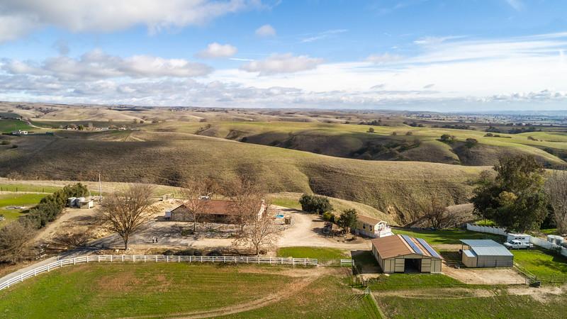 2210 Rancho Lomas 2 Aerial.jpg