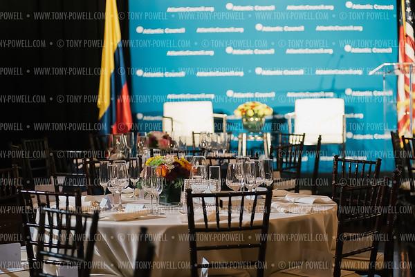 2019 Atlantic Council Annual Board Dinner