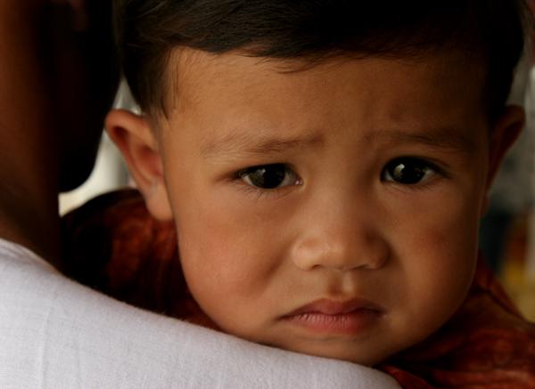 thaichildsmall.jpg