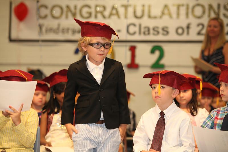 2012May18_MTA Kinder Grad_9750.JPG