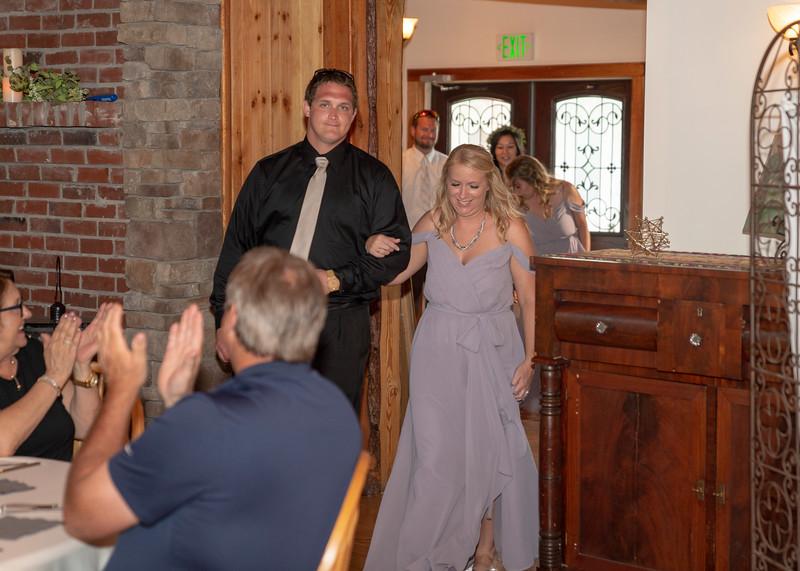 Hartman-Wedding-r-0631.jpg