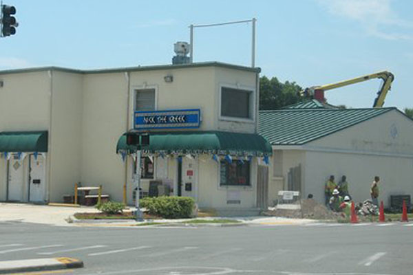 Nick_restaurant.jpg