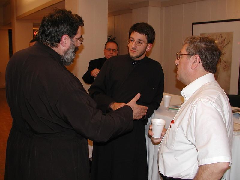 2005-11-09-PC-Seminar-Cleveland_014.jpg