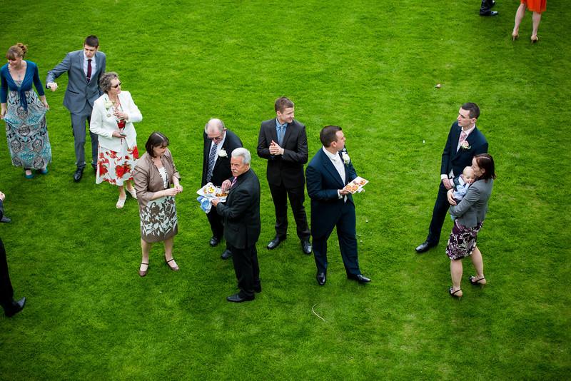 Swindell_Wedding-0414-397.jpg