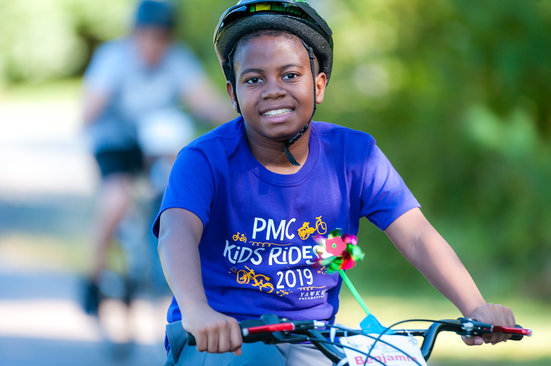 2019 PMC Canton Kids Ride-2301.jpg