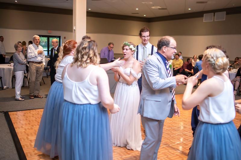 Taylor & Micah Wedding (0899).jpg