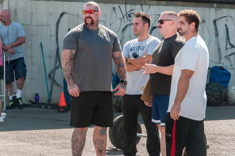 TPS Strongman Contest 2013_ERF7352.jpg