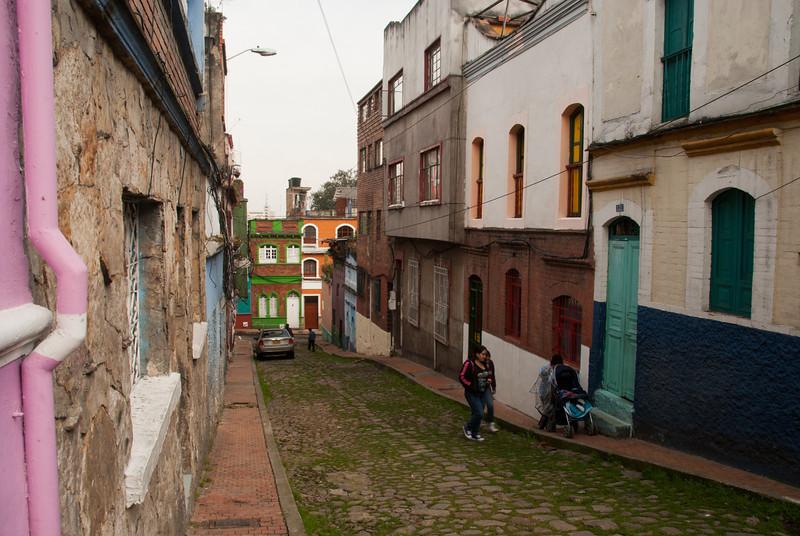 Bogota 056.jpg