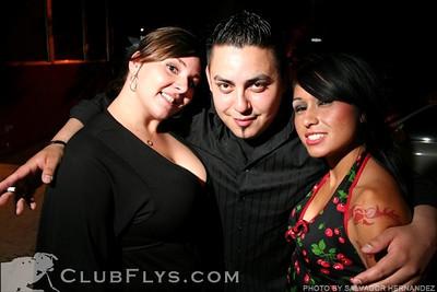 2007-08-03 [Summer Sessions Vol 1, Babylon Night Club, Fresno, CA]