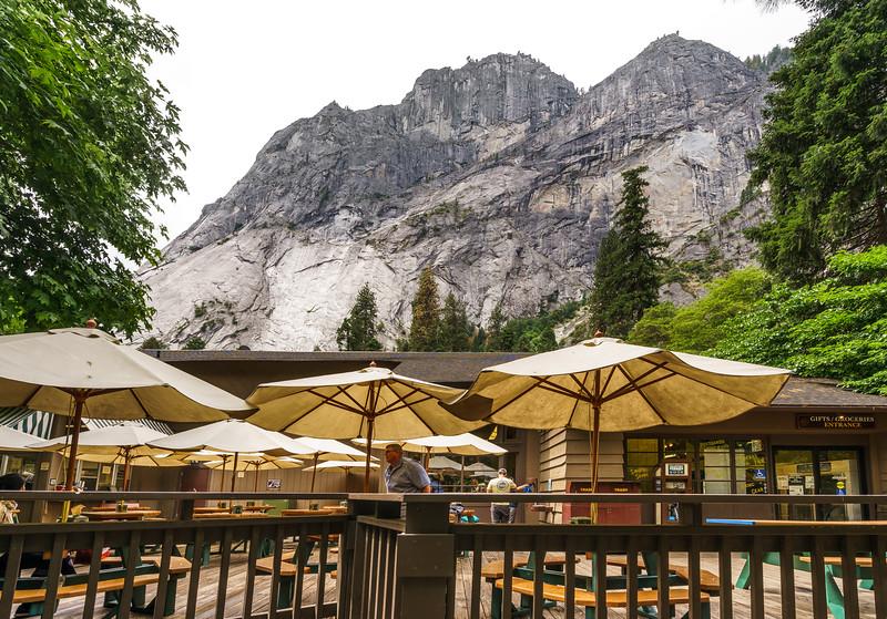 Yosemite -120616-001.jpg