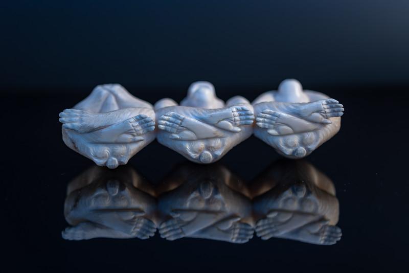 Antque Ivory-5.jpg