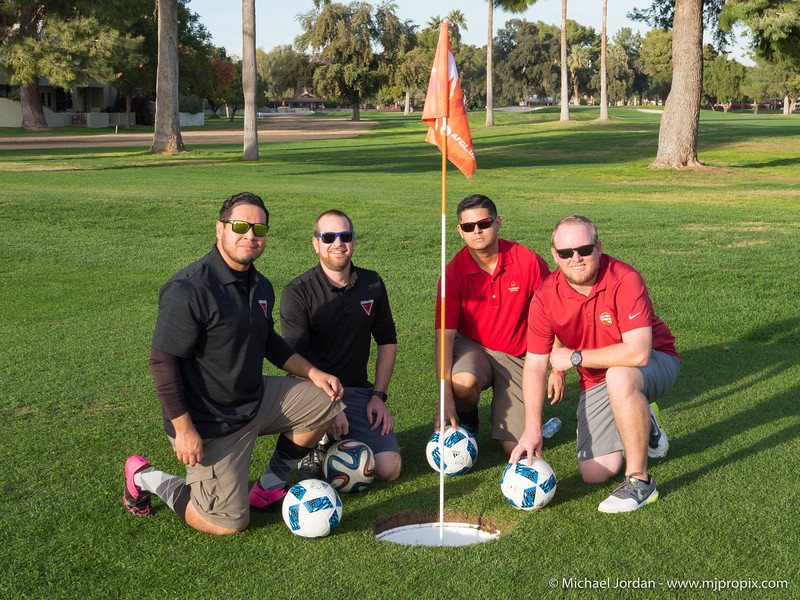 mjpropix-footgolf-XC130201-173.jpg