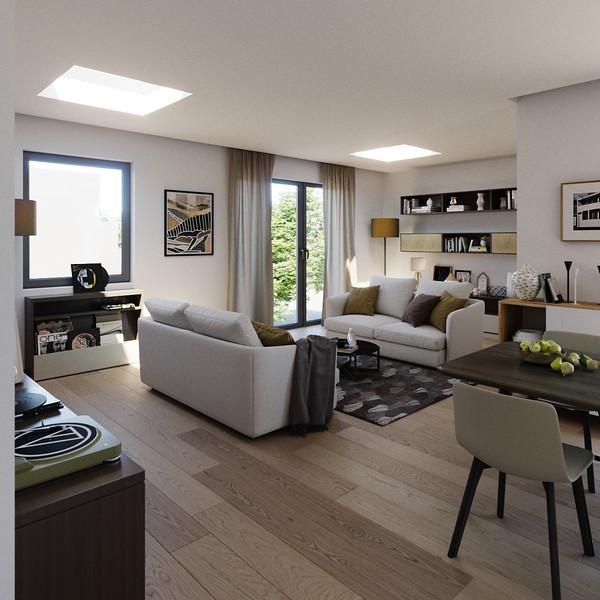 velux-gallery-living-room-064.jpg