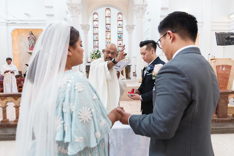 VividSnaps-Wedding-of-Herge-Teressa-115.jpg