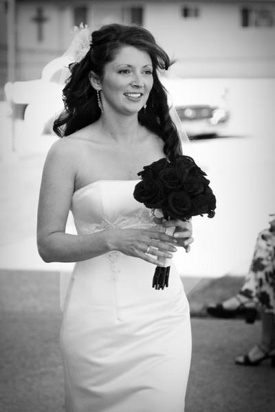 wedding-1197-2.jpg