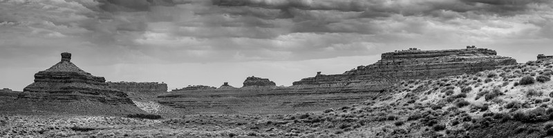Valley of the gods Pano2.jpg