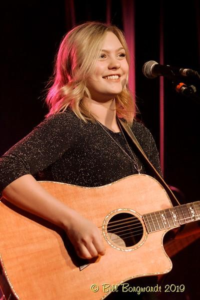 Olivia Rose - Lauren Mayell - Station  02-19 052.jpg