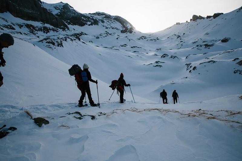 200124_Schneeschuhtour Engstligenalp_web-299.jpg