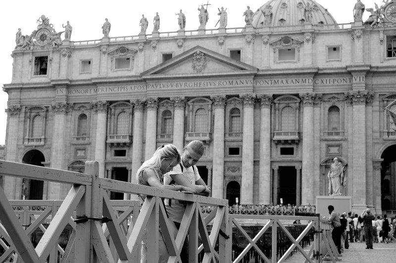 St.Peter's-13.jpg