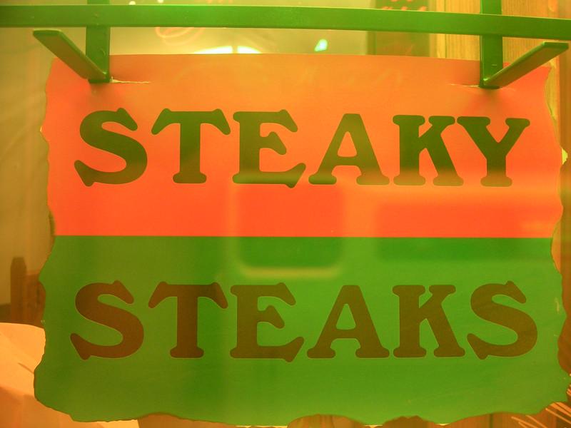 05 Steaky Steaks.JPG