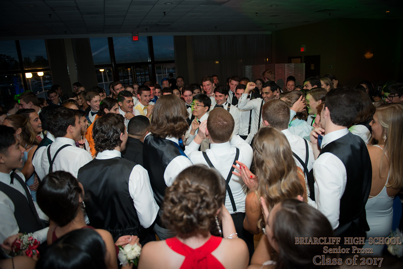 HJQphotography_2017 Briarcliff HS PROM-250.jpg