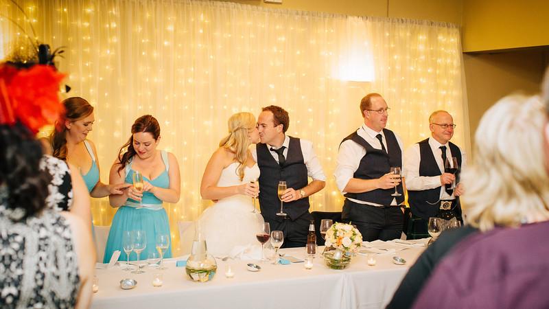 Adam & Katies Wedding (894 of 1081).jpg