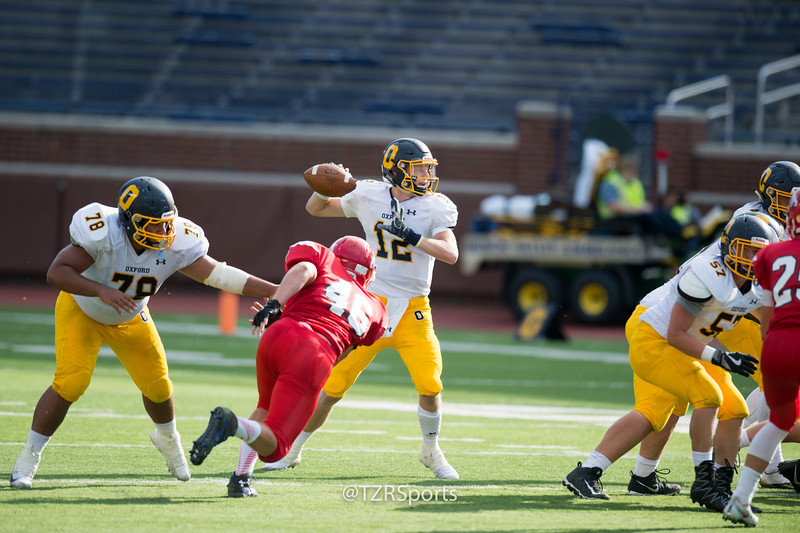 OHS Varsity Football vs Romeo 8 25 2017-396.jpg