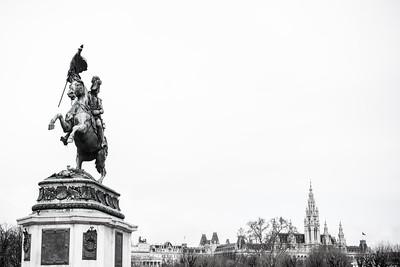 2015 Vienna