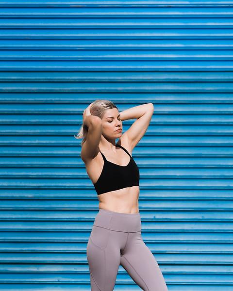 IG - Hawaii - Madeleine Russick - Yoga-1332.jpg